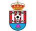 escudo Club Atletico Granadilla Sport PALCO Tenerife
