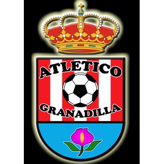 Club Atletico Granadilla Sport PALCO Tenerife